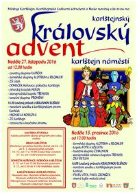 Reklamn� banner